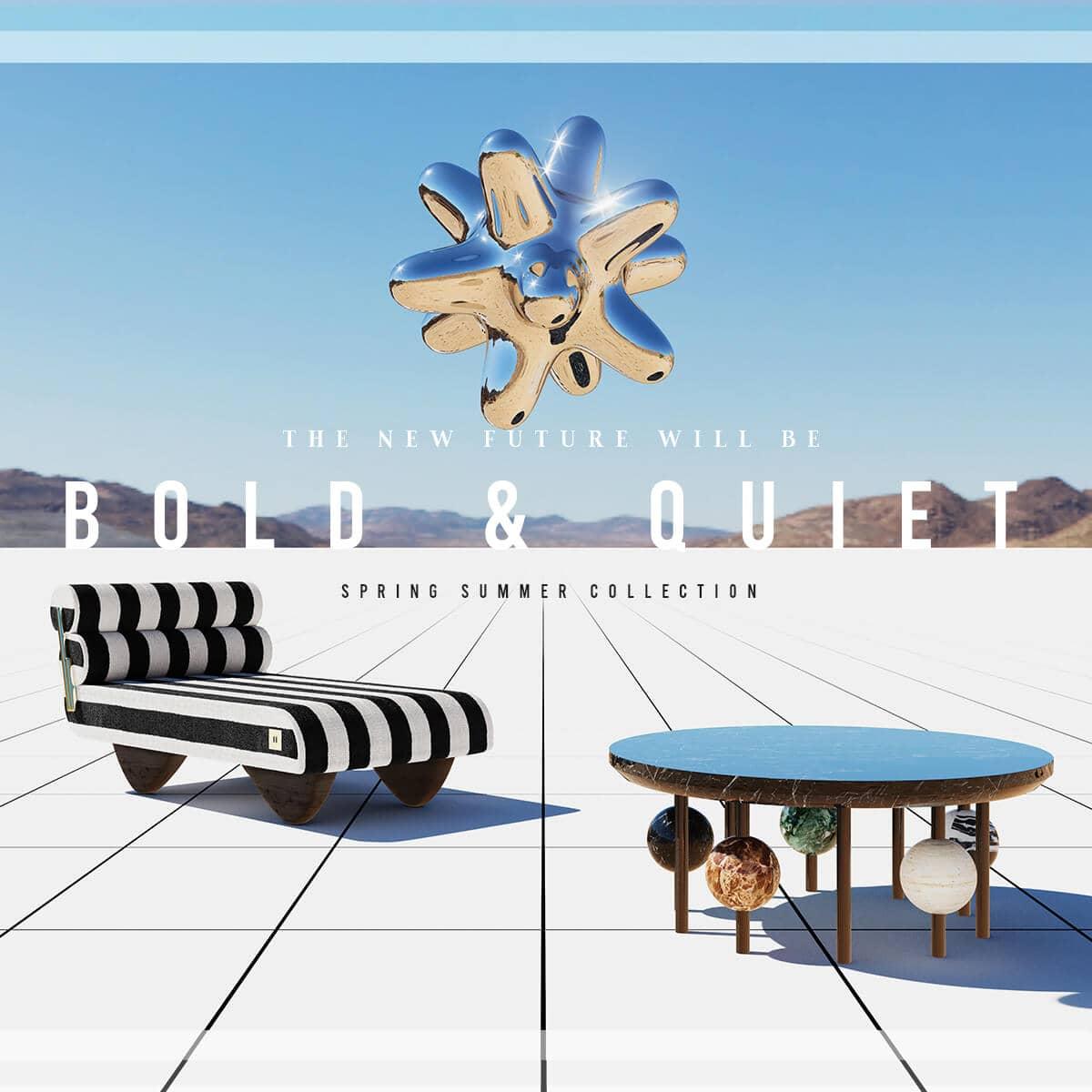 Ebook - LookBook Spring/Summer